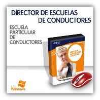 Director de Autoescuela - Nueva actualización Mayo 2011