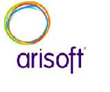 Arisoft, balance del año 2010
