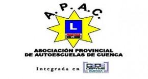 Arisoft tendrá un papel destacado en la IX Fiesta Provincial de Autoescuelas de Cuenca