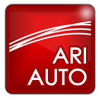Nueva versión del programa de gestión de autoescuelas Ariauto