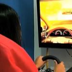 drivertestcuadrada 150x150 La Autoescuela González de Honduras imparte clases con el simulador de turismo DRIVE SEAT simulador de manejo Simulador de conduccion simulador de coche san pedro sula honduras autoescuela gonzález autoescuela