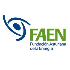 FAEN participó en ECO21 en Vegadeo con un simulador de conducción eficiente
