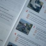 Temario y lista provisional de admitidos y excluidos al examen de Director de Autoescuela