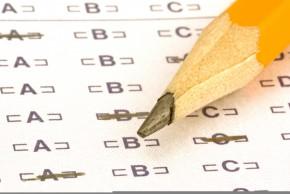 Correctores de la DGT - Primera evaluación del XIX Curso de Profesores de Formación Vial