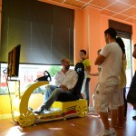 DSC 0015destacada 150x150 La Autoescuela González de Honduras imparte clases con el simulador de turismo DRIVE SEAT simulador de manejo Simulador de conduccion simulador de coche san pedro sula honduras autoescuela gonzález autoescuela