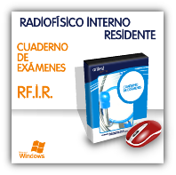 ACTUALIZACIÓN: CD multimedia Radiofísico Interno Residente (06.08.2012)