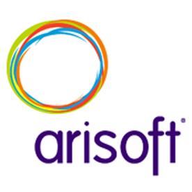 Arisoft abre una delegación en Colombia
