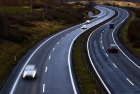 La Fundación Mapfre presenta un manual con medidas de seguridad vial