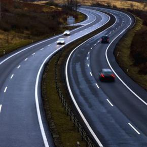 Las autoescuelas españolas más comprometidas con la seguridad vial