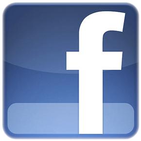 No te pierdas los nuevos test en nuestra página de Facebook