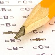 Nuevos resultados provisionales del curso XVI de Profesores de Formación Vial