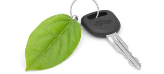 Curso en 3 DVDs de Conducción ecológica y eficiente