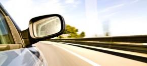 Curso de seguridad vial para empresas: 3 DVDs de prevención de riesgos laborales