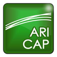 ARICAP-SOFTWARE GESTIÓN CURSOS CAP Y CONTROL BIOMÉTRICO