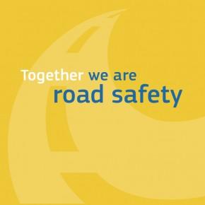 Arisoft, miembro de la Carta Europea de Seguridad vial