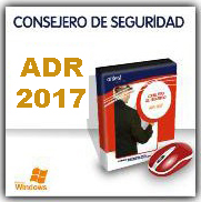 CD CONSEJEROS