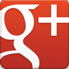 Comunidad para profesionales de las autoescuelas y la seguridad vial en Google+
