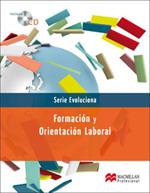 Nuevos manuales para preparar el examen de Director de Escuelas Particulares de Conductores