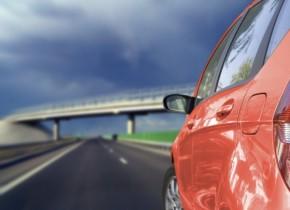 Crear un plan de seguridad vial en tu empresa