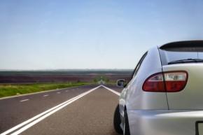 La responsabilidad social de la empresa en materia de seguridad vial