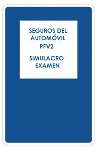 SIMULACRO EXAMEN_SEGUROS