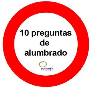 alumbrado_300x300