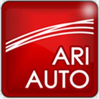 Software gestión de autoescuelas: ariauto