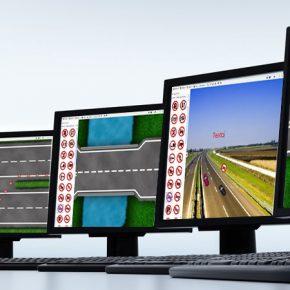Seguridad Vial en tu autoescuela o centro de formación con Arismart