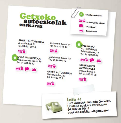 autoescuelas-carne-euskera