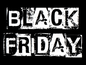 Aprovecha nuestra oferta BLACK FRIDAY: 30% de descuento para preparar el Permiso B