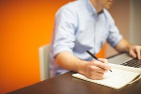 Examinador Tráfico promoción interna: ampliación 2 meses de plazo para realizar el primer ejercicio