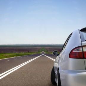 Cómo aprobar el carné de conducir