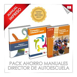 manuales-director-de-autoescuela_300