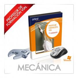 mecanica-primera-evaluacion-curso-xx