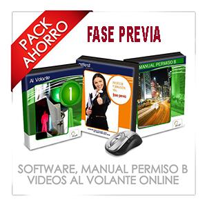 pack-ahorro-fase-previa-profesor-de-autoescuela_300X300