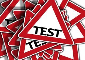 Profesor Formación Vial 2ª Evaluación: simulacro examen mecánica