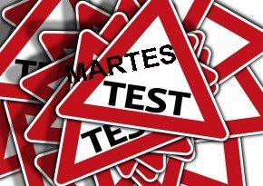 Futuros profesores autoescuela: 3 preguntas examen fase previa (19/9/17)