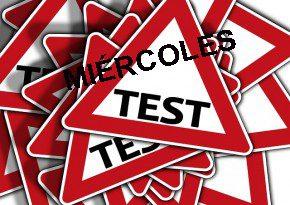 Futuros profesores autoescuela: 3 preguntas examen fase previa (20/9/17)
