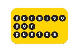 El 73% de los conductores españoles conserva todos los puntos
