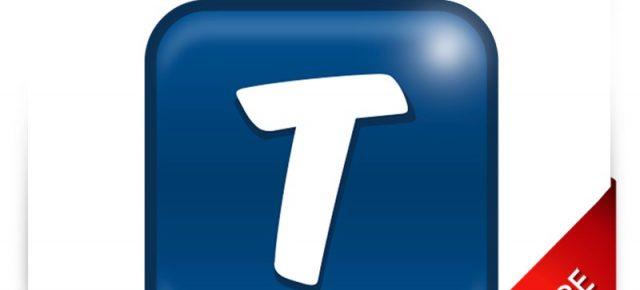 VIALTEST- Nuevo software para llevar a cabo actividades de Seguridad Vial